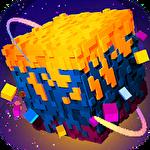 Aliencraft: Survive and craft icono