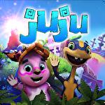 Juju icono