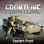 Frontline: Eastern front icon