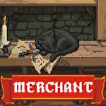 アイコン Merchant