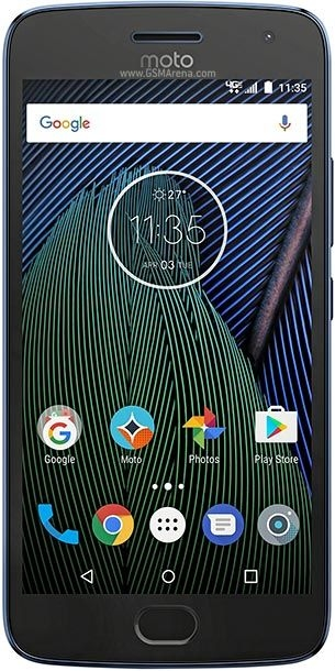 Descarga juegos para Motorola Moto G5 Plus gratis.