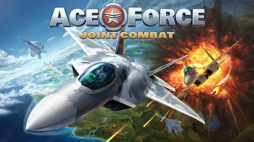 Ace force: Joint combat Screenshot