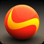 Bowling 10 balls icône