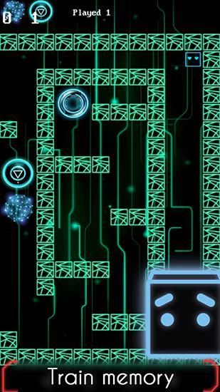 Arcade R.O.D: Remember or die für das Smartphone