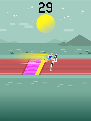 Ketchapp: Summer sports für Android