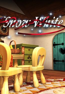 "Screenshot Escape Game ""Snow White"" on iPhone"