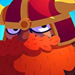 Battleplans: Outsmart your enemies Symbol