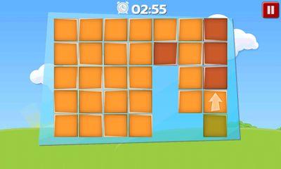 Brain Puzzle für Android