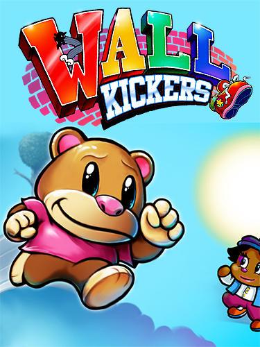 logo Mauer-Kicker
