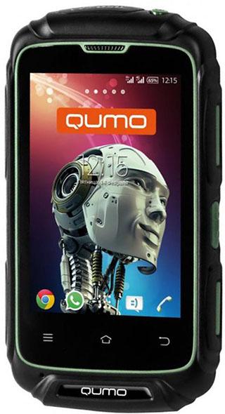 Android игры скачать на телефон Qumo QUEST Defender бесплатно