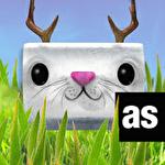 Tofu hunter ícone