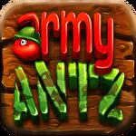 Army antzіконка