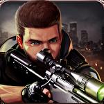 アイコン Modern sniper