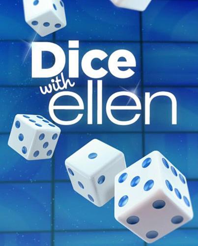 Dice with Ellen Screenshot