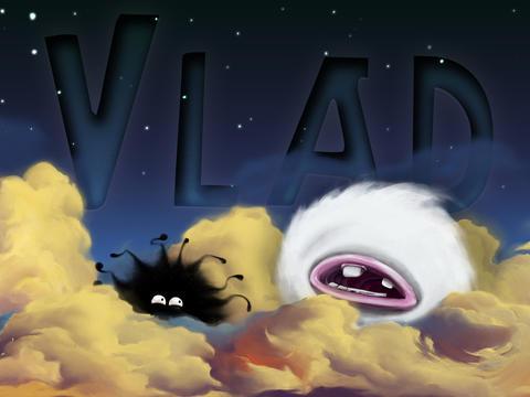 logo Vlad