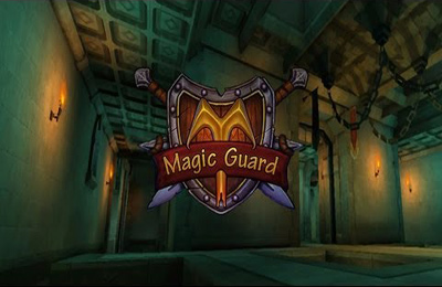 logo Das zauberhafte Tor