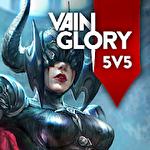 Vainglory icône