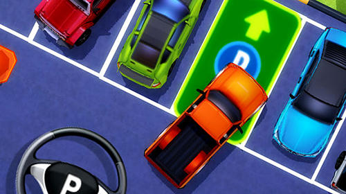 Parking maker screenshot 2
