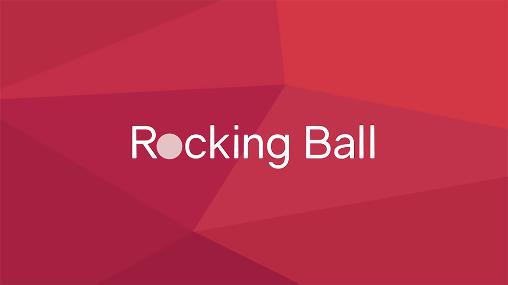 Rocking ball Symbol