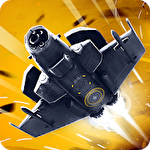 Sky force: Reloaded icon