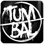 Tumbal: The dark offering Symbol