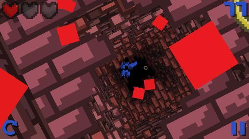 No parachute! screenshot 2