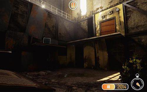 Abenteuer-Spiele: Lade Heroes Reborn> Enigma auf dein Handy herunter