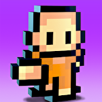 Иконка The escapists