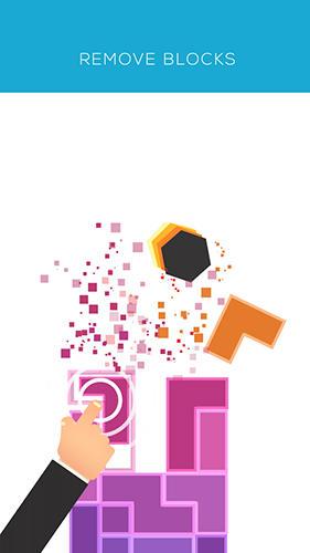 Six! für Android