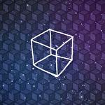 Cube escape: Seasons Symbol