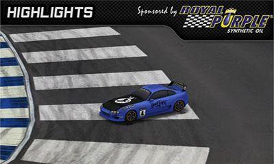 en ligne Drift Mania Championship en français