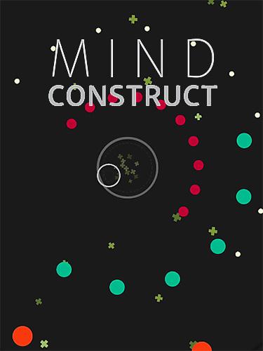 Mind construct screenshots