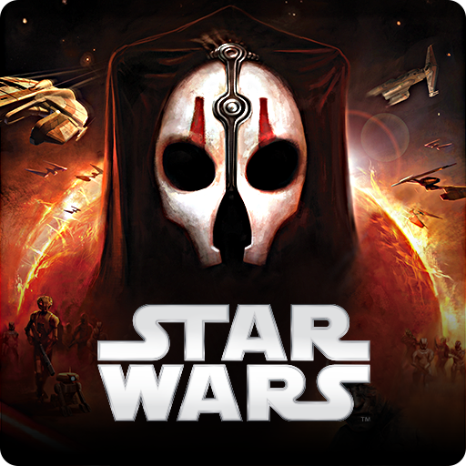 STAR WARS™: KOTOR II icon