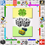 Rento: Dice board game online Symbol