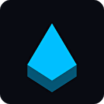 Ice Symbol