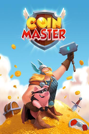 Coin master скріншот 1