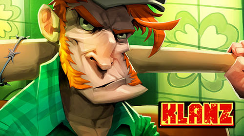 KlanZ: Card battles Screenshot
