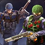 Alien shooter TD Symbol