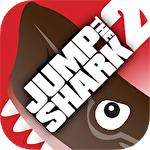 Jump The Shark! 2 Symbol