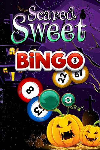 Bingo quest: Halloween holiday fever captura de pantalla 1