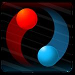 Duet: Premium edition v3.0 Symbol
