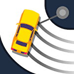 Sling drift Symbol