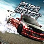 Pure Drift icône