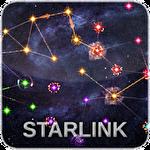 Starlink Symbol