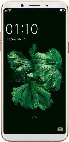 Android игры скачать на телефон Oppo F5 бесплатно