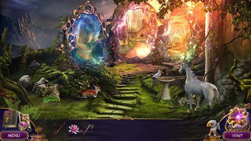 The secret order 3: Ancient times Screenshot