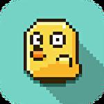 Duck don't run! icône