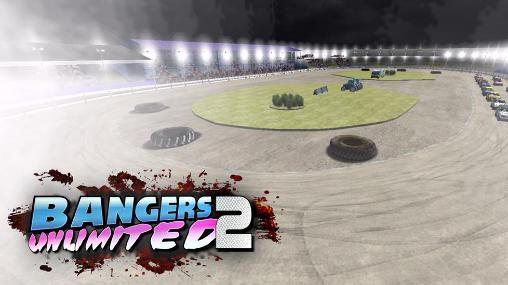 Bangers unlimited 2 Screenshot