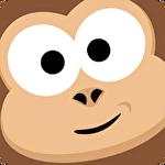 Sling Kong Symbol