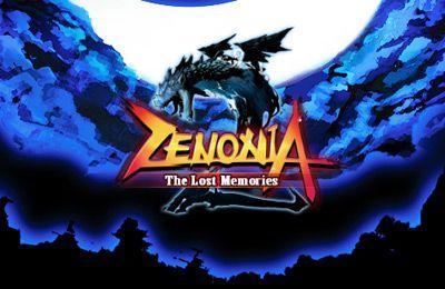 логотип Зенония 2